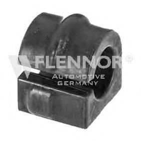 FLENNOR FL4220-J