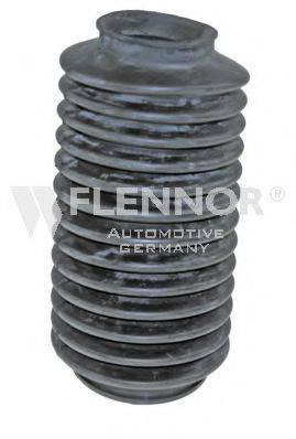 FLENNOR FL711299MK Пыльник, рулевое управление
