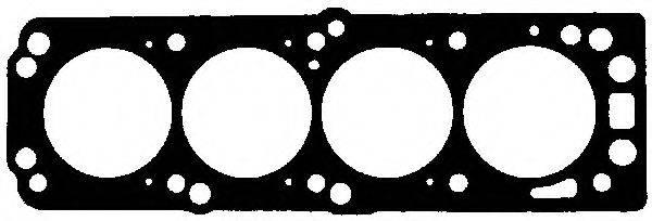 ELWIS ROYAL 0042633 Прокладка, головка цилиндра