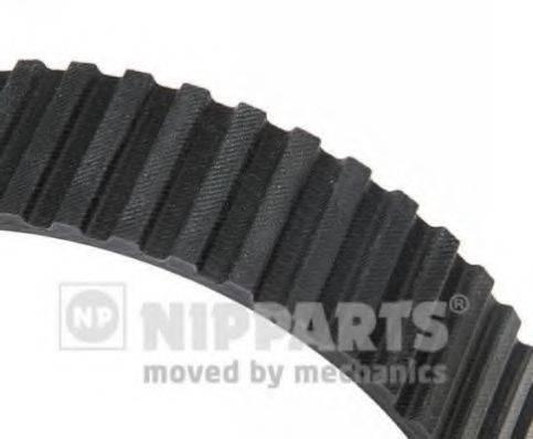 NIPPARTS J1120900 Ремень ГРМ