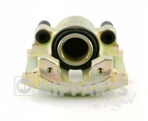 NIPPARTS J3220900 Тормозной суппорт