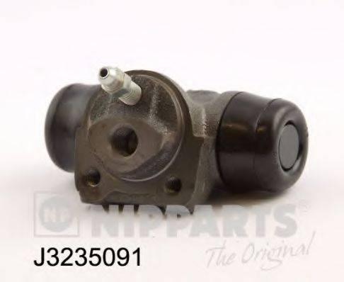 Колесный тормозной цилиндр NIPPARTS J3235091