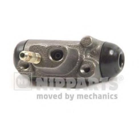 Колесный тормозной цилиндр NIPPARTS J3240400