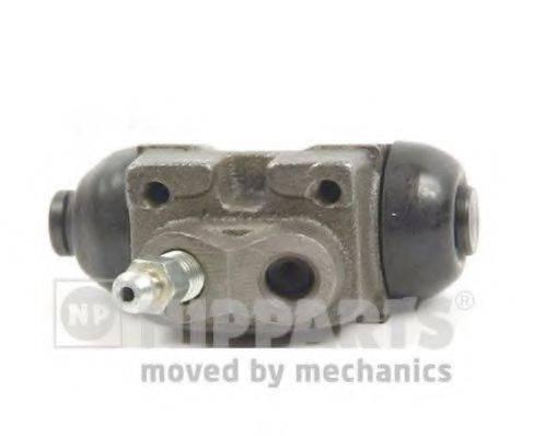 Колесный тормозной цилиндр NIPPARTS J3240510