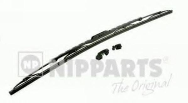 NIPPARTS UB450 Щетка стеклоочистителя