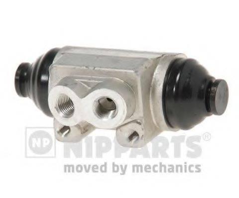 Колесный тормозной цилиндр NIPPARTS J3230508