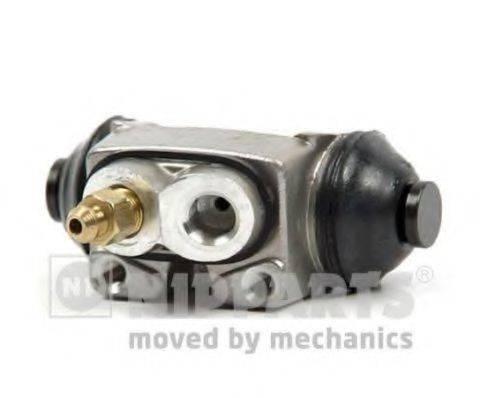 Колесный тормозной цилиндр NIPPARTS J3230512