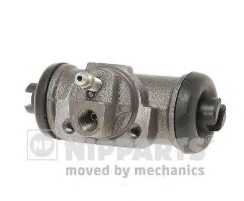 Колесный тормозной цилиндр NIPPARTS J3231027
