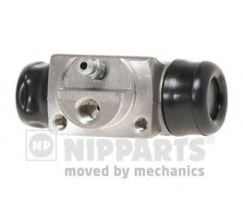 Колесный тормозной цилиндр NIPPARTS J3231105