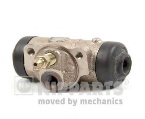 Колесный тормозной цилиндр NIPPARTS J3232088