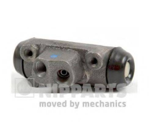 Колесный тормозной цилиндр NIPPARTS J3233064