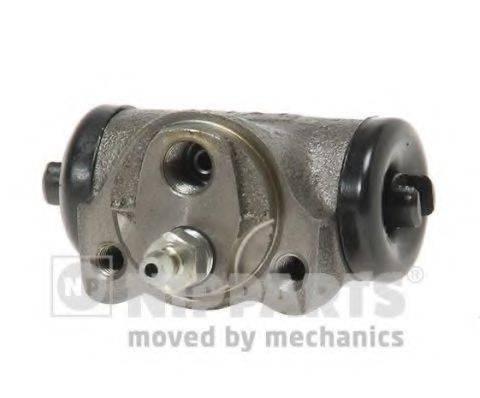 Колесный тормозной цилиндр NIPPARTS J3235032
