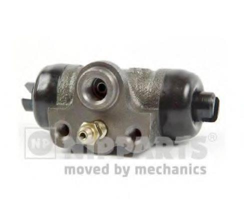 Колесный тормозной цилиндр NIPPARTS J3235039