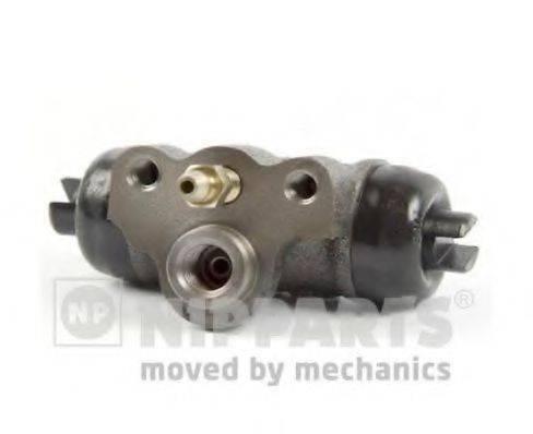 Колесный тормозной цилиндр NIPPARTS J3235079