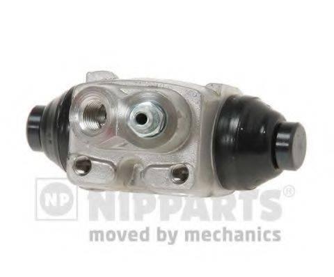 Колесный тормозной цилиндр NIPPARTS J3240500