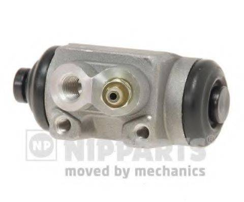 Колесный тормозной цилиндр NIPPARTS J3240512