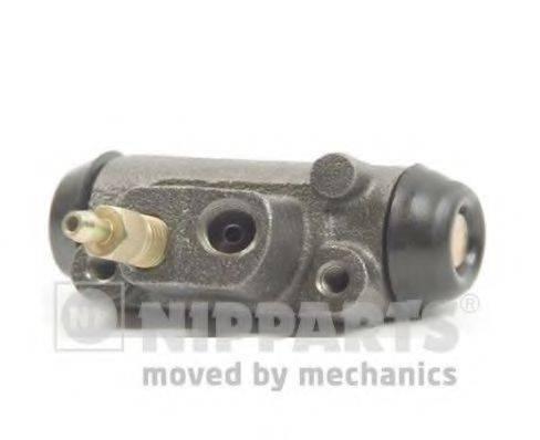 Колесный тормозной цилиндр NIPPARTS J3243010