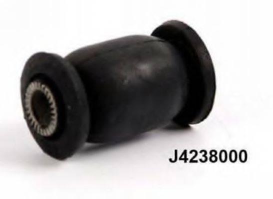 Подвеска, рычаг независимой подвески колеса NIPPARTS J4238000