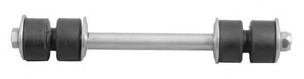 MGA SA5340 Тяга / стойка, стабилизатор