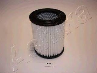 Воздушный фильтр ASHIKA 20-04-432