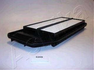 Воздушный фильтр ASHIKA 20-04-435