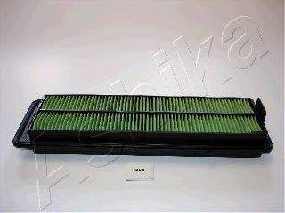 Воздушный фильтр ASHIKA 20-04-436