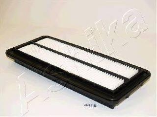 Воздушный фильтр ASHIKA 20-04-441