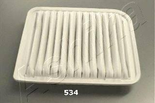 Воздушный фильтр ASHIKA 20-05-534