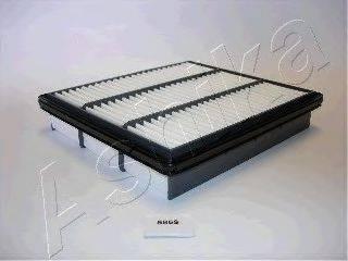 Воздушный фильтр ASHIKA 20-05-586