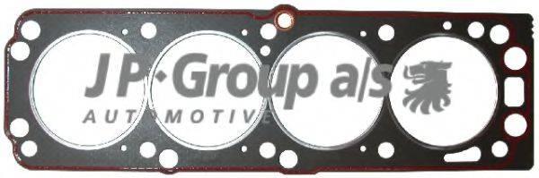 JP GROUP 1219301100 Прокладка, головка цилиндра