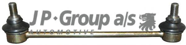 JP GROUP 1240400500