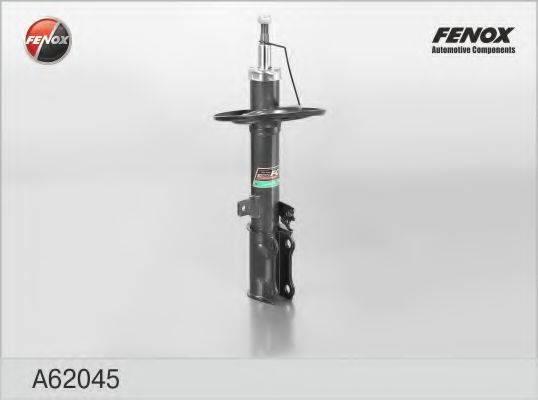 FENOX A62045