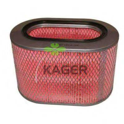 KAGER 12-0317