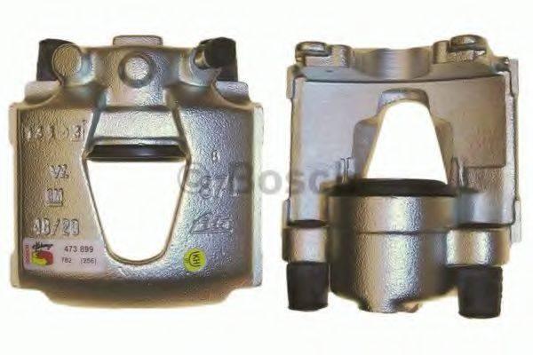 BOSCH 0986473899 Тормозной суппорт