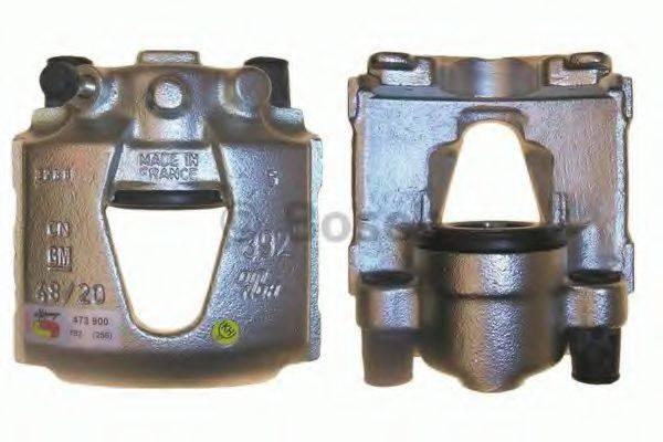 BOSCH 0986473900 Тормозной суппорт
