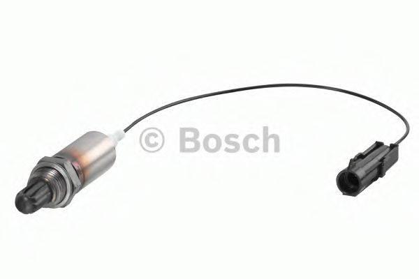 BOSCH F00HL00311 Лямбда-зонд