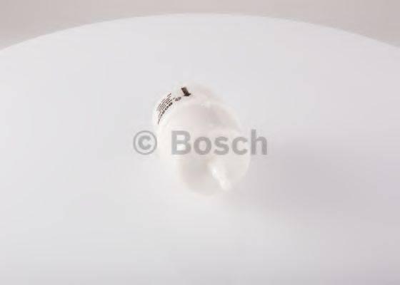 BOSCH 0986450646 Топливный фильтр