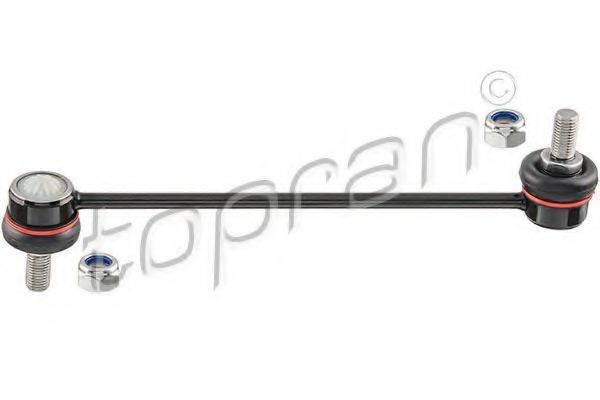 Тяга / стойка, стабилизатор TOPRAN 200 470