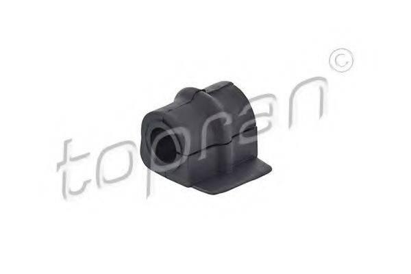 Опора, стабилизатор TOPRAN 200 450