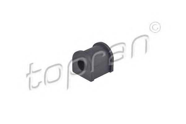 Опора, стабилизатор TOPRAN 200 781