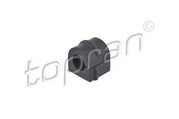 Опора, стабилизатор TOPRAN 200 460