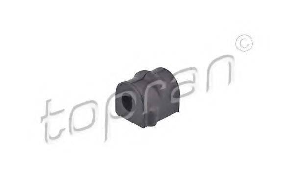 Опора, стабилизатор TOPRAN 200 459
