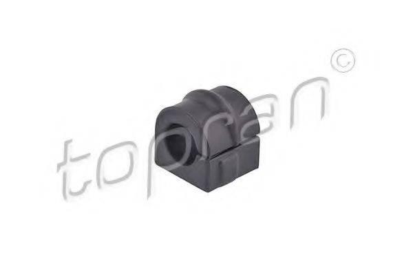 Опора, стабилизатор TOPRAN 200 456