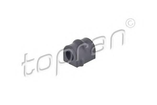 Опора, стабилизатор TOPRAN 200 454