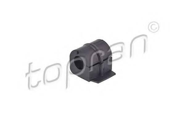 Опора, стабилизатор TOPRAN 200 449