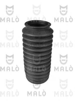 MALO 23866 Пыльник, рулевое управление