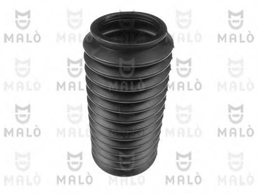 MALO 238661 Пыльник, рулевое управление