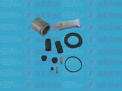 AUTOFREN SEINSA D4851C Ремкомплект, тормозной суппорт