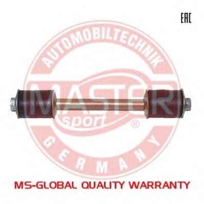 MASTER-SPORT 65189PCSMS Тяга / стойка, стабилизатор