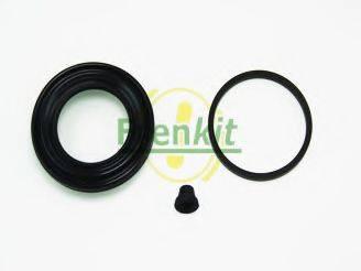 FRENKIT 248085 Ремкомплект, тормозной суппорт